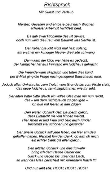 Hama-holzhaus.de